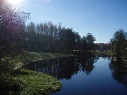 Þórarinn Jóhann Kristjánsson - Hausmynd